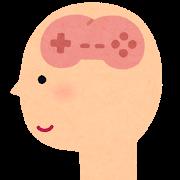 ゲームが脳に与える影響とは?メリットとデメリットを解説