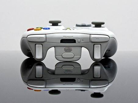現代を生きる上で欠かせない効率的なストレス解消法は「ゲーム」である