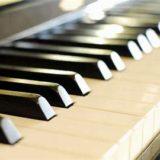 ピアノをしてみて分かった魅力、音ゲーとの圧倒的な違い