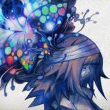 【超厳選】ゲームBGM神曲ランキングTOP50!!